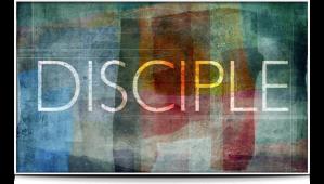 disciplebanner3